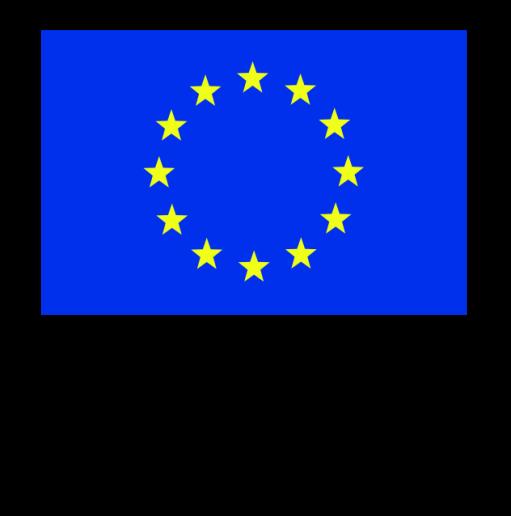 """ЕС """"Европейски фонд за регионално развитие"""""""